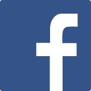 高崎工房facebook