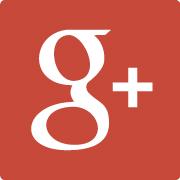 高崎工房Google+