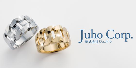 株式会社ジュホウ