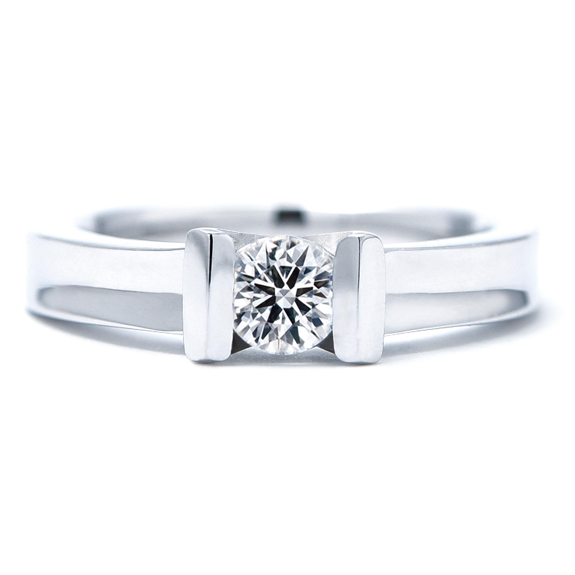 婚約指輪差し替え分|WLD‐3、4
