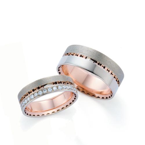 高崎工房の結婚指輪HR-49_01