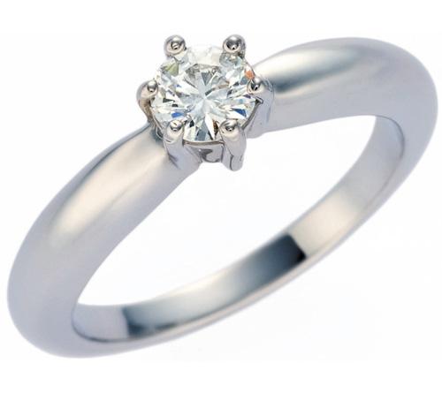 高崎工房の婚約指輪wld-16