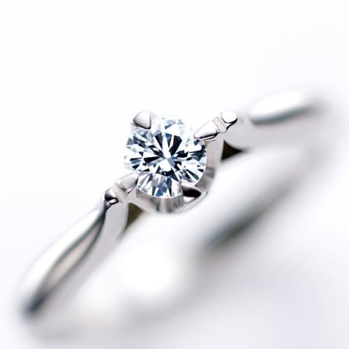 高崎工房の婚約指輪wld-20