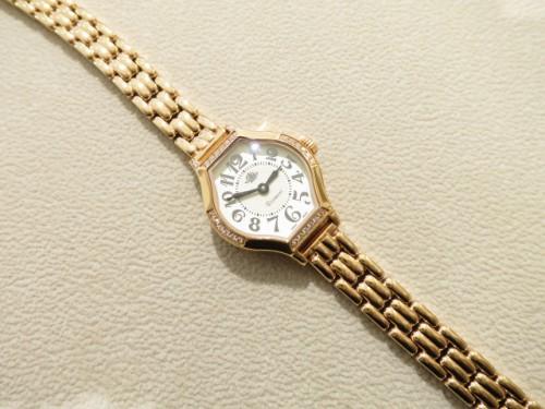 ロゼモンの腕時計IMG_0932