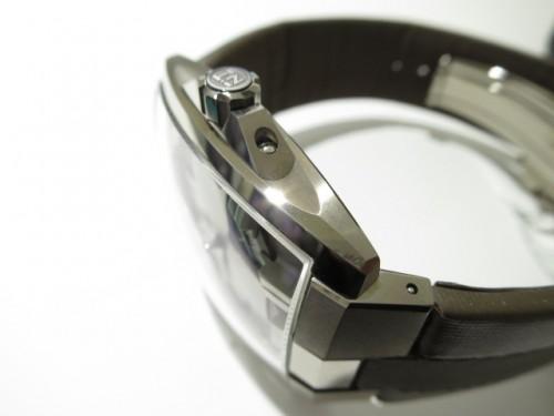 ミナセの腕時計IMG_9972