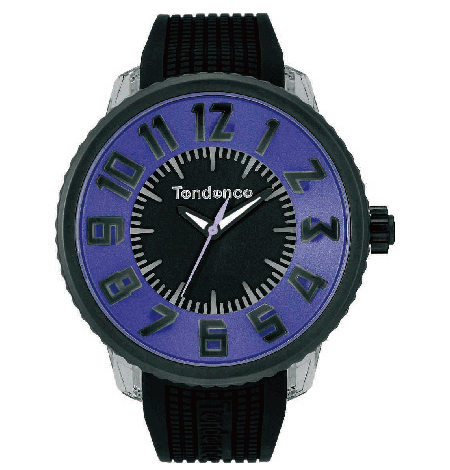 Tendence_TG530008