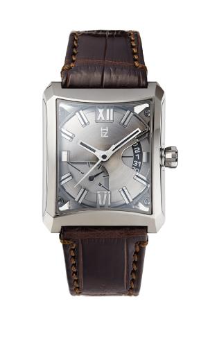 ミナセの腕時計Limited Edition01
