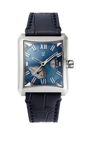 ミナセの腕時計Limited Edition02