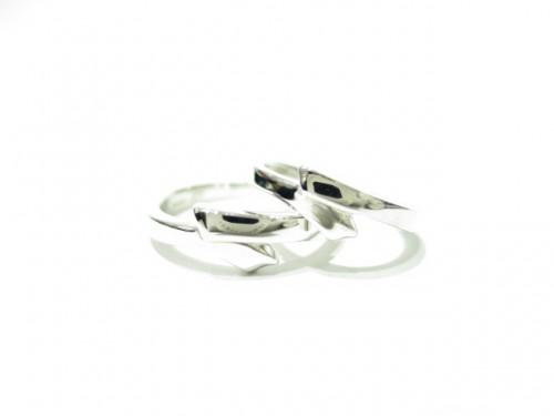 輪高崎工房の結婚指輪|IMG_5037