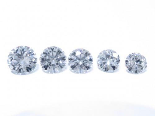 高崎工房のダイヤモンド|IMG_6955
