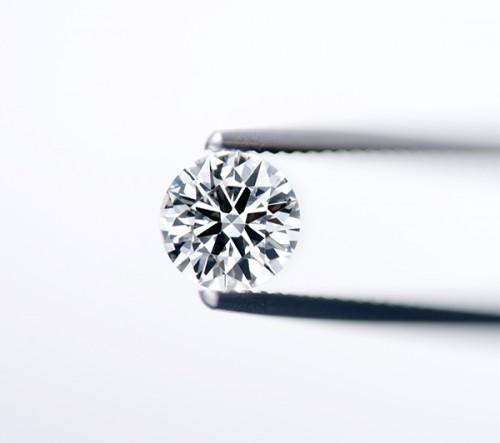 WLDダイヤモンドルース|ダイヤモンド