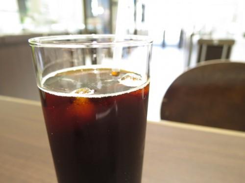 水出しコーヒー|IMG_9449