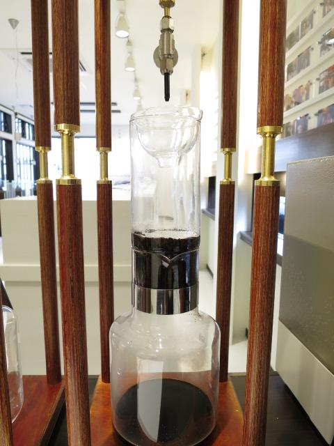 高崎工房のコーヒー|IMG_6803