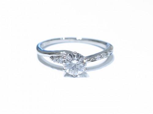 高崎工房の婚約指輪|IMG_9263