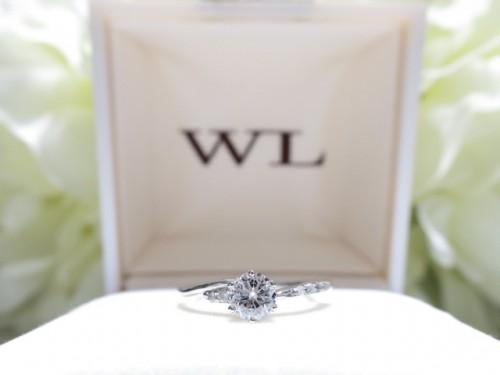 高崎工房の婚約指輪|IMG_9279