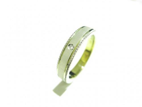 輪ファミリーの結婚指輪|IMG_9510