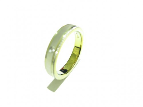 輪ファミリーの結婚指輪|IMG_9511
