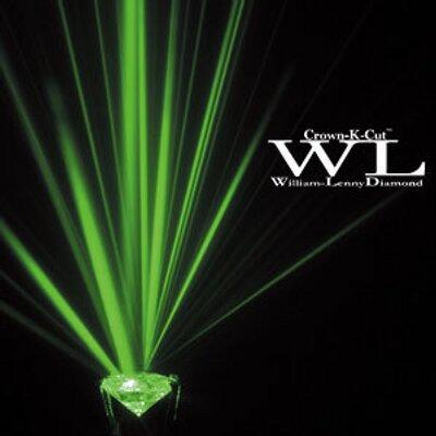 WLD|wld_01_400x400