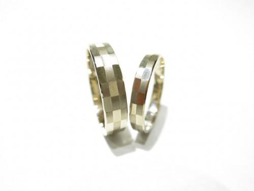 お客様の結婚指輪|IMG_2709