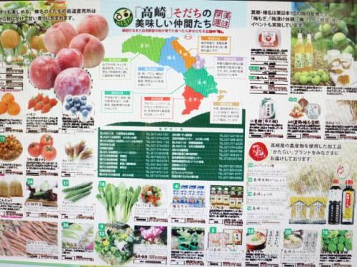 高崎市の農業まつり|IMG_2855