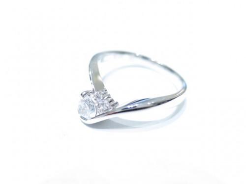 高崎工房の婚約指輪|IMG_3818