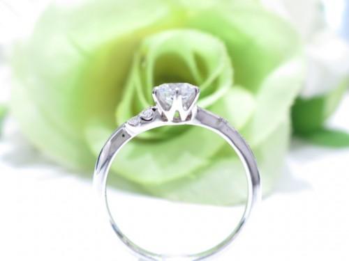 婚約指輪|IMG_4038-500x375