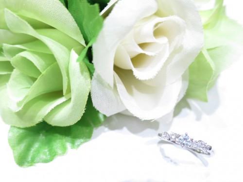 高崎工房の婚約指輪|IMG_6059-500x375