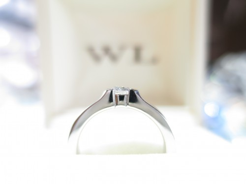 高崎工房の婚約指輪|IMG_6607-500x375