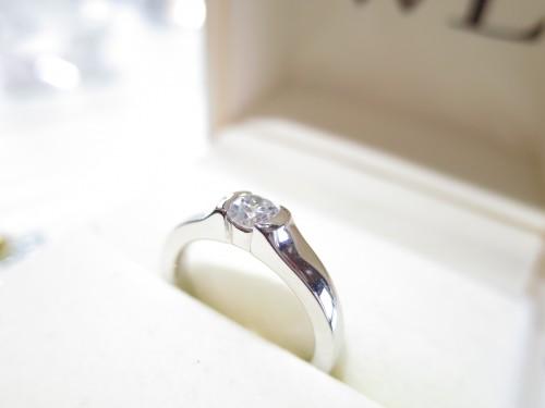 高崎工房の婚約指輪|IMG_6609-500x375
