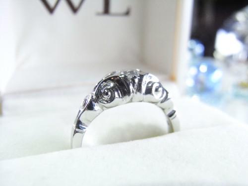 婚約指輪|Exif_JPEG_PICTURE