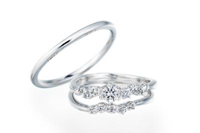 婚約指輪|o0400026712439131666