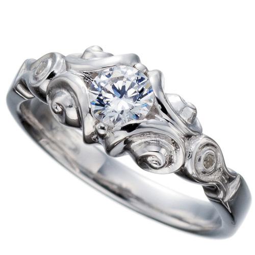 婚約指輪|s2_22