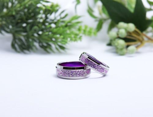 指輪-012