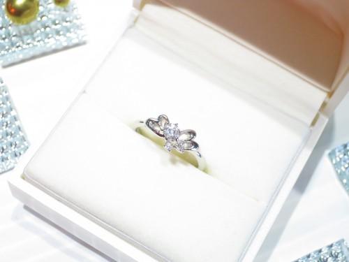 高崎工房の婚約指輪|IMG_1155-500x375