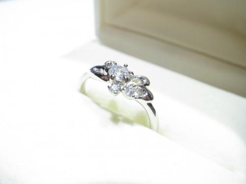 高崎工房の婚約指輪|IMG_1161-500x375
