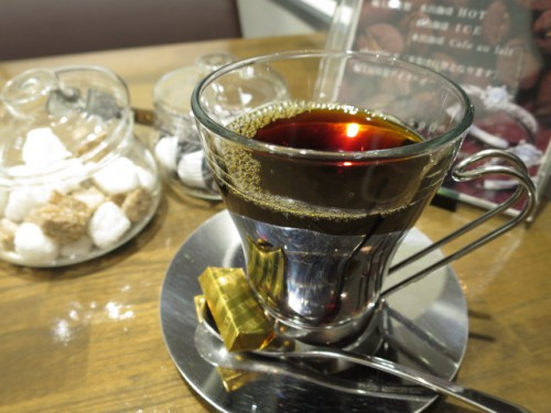水出しコーヒー|IMG_4158