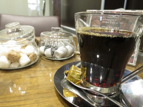 水出しコーヒー|IMG_4159