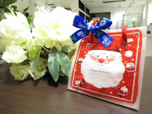 クリスマスプレゼント|IMG_4823