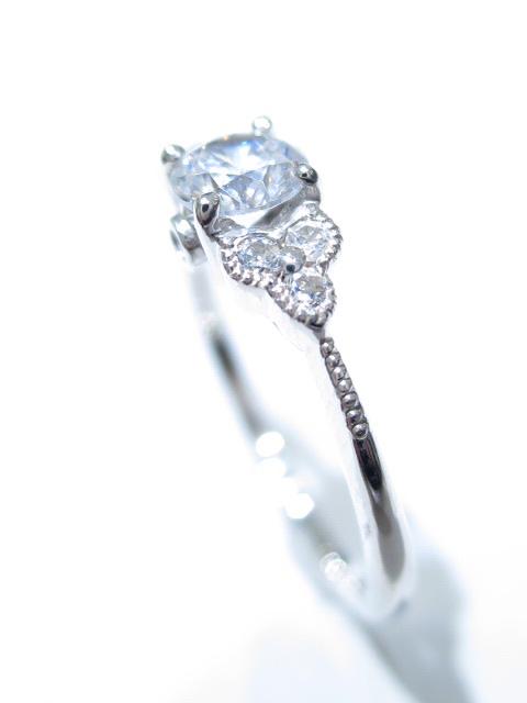 高崎工房の婚約指輪|IMG_9588