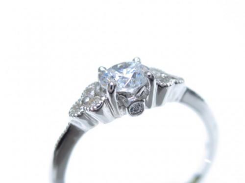 高崎工房の婚約指輪|IMG_9592-500x375
