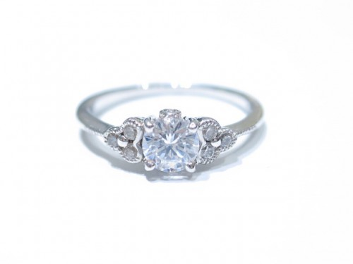 高崎工房の婚約指輪|IMG_9611-500x375