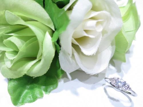 高崎工房の婚約指輪|IMG_9612-500x375
