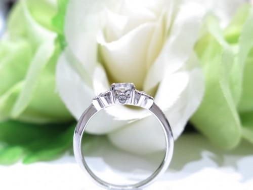 高崎工房の婚約指輪|IMG_9613-500x375