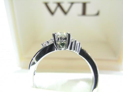 高崎工房の婚約指輪|Exif_JPEG_PICTURE