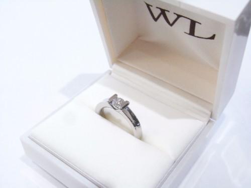 高崎工房の婚約指輪|o0640048012855512364