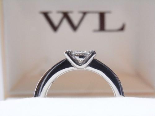 高崎工房の婚約指輪|o0640048012855512982