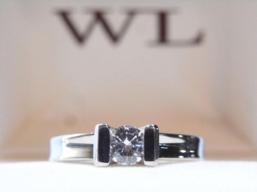 高崎工房の婚約指輪|o0640048012855516537