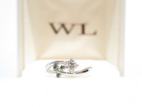 婚約指輪|IMG_1020-500x375