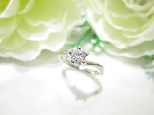 輪高崎工房の婚約指輪|IMG_5989