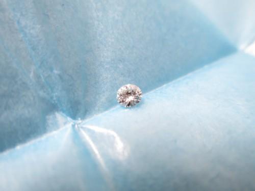 WLダイヤモンド|IMG_7800